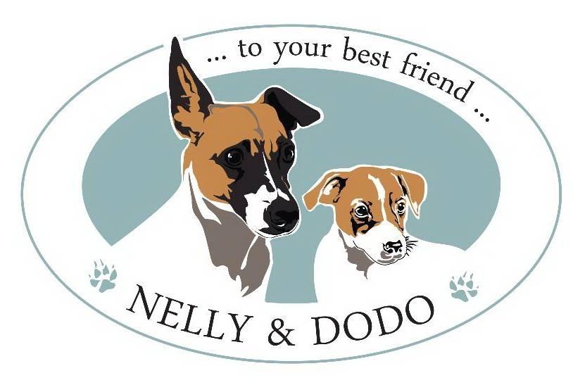 Nelly&Dodo